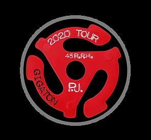 2020_Tour.png
