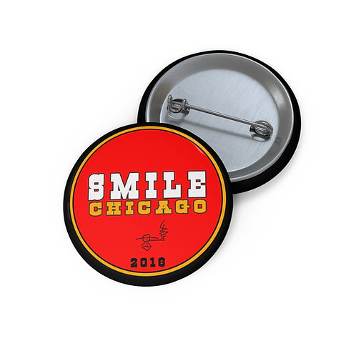 Smile Chicago