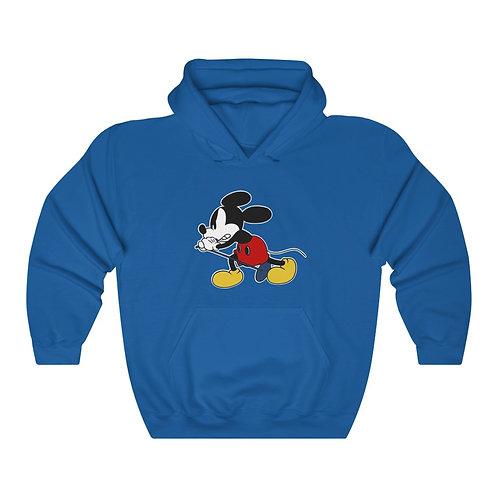 The Rats Heavy Blend™ Hooded Sweatshirt