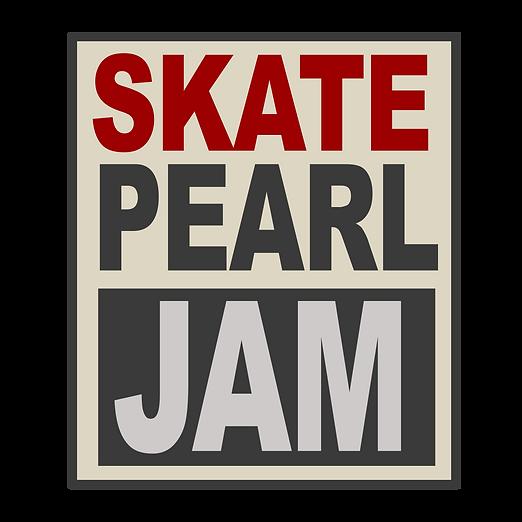 Skate Pearl Jam.png