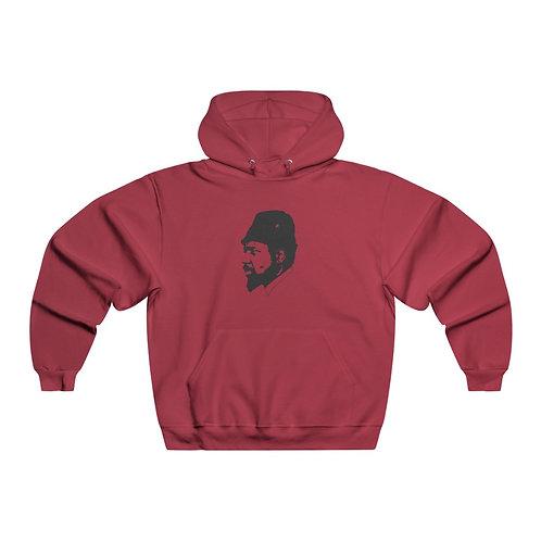 Thelonious NUBLEND® Hooded Sweatshirt