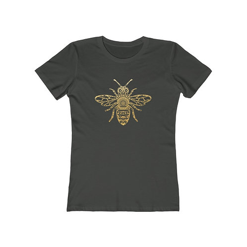 Bees -  The Boyfriend Tee
