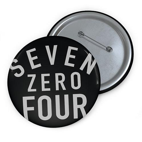Seven Zero Four