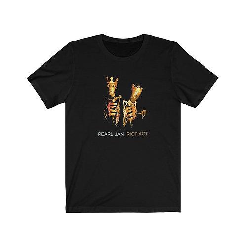 L.A. Riot 6.12.06
