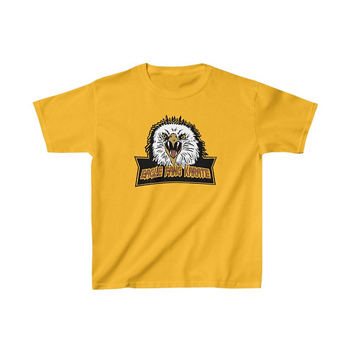 Eagle Fang Kids Heavy Cotton™ Tee