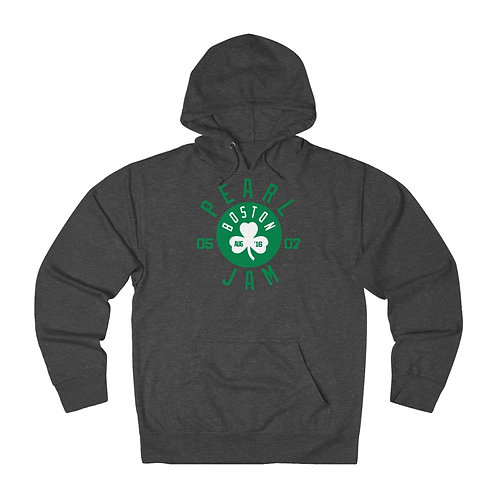 Boston N1 '16 - French Terry Hoodie