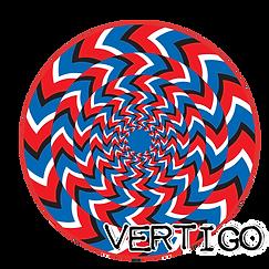 vertigo_.png