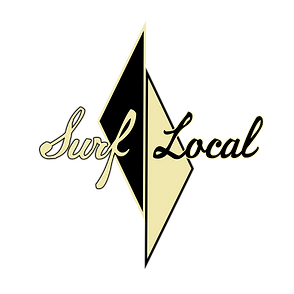 Surf Local.png