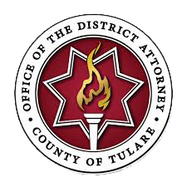 Tulare County District Attorney
