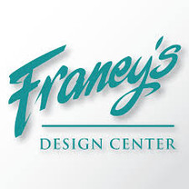 Franey's