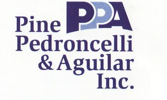 Pine, Pedroncelli, & Aguilar Inc.
