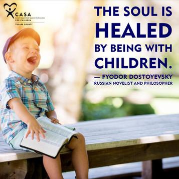 kids heal soul.jpg