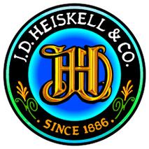 JD Heiskell & Co.