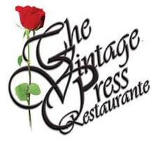 The Vintage Press