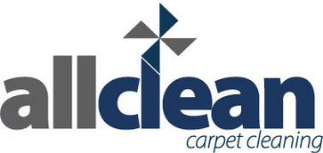 All Clean Carpet Cleaning