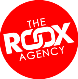 ROOX Agency