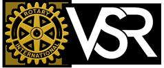 Visalia Rotary Club International
