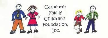 Carpenter Family Children's Foundation
