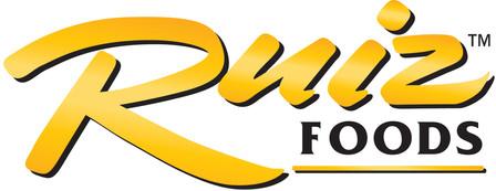 Ruiz Foods & Ruiz 4 Kids