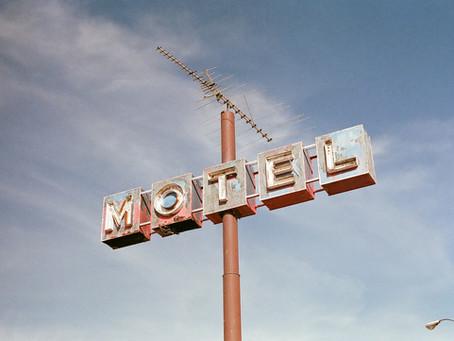 Die besten Hotels Deutschlands