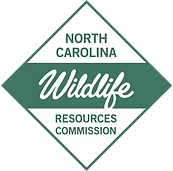 North Carolina Wildlife Logo.png