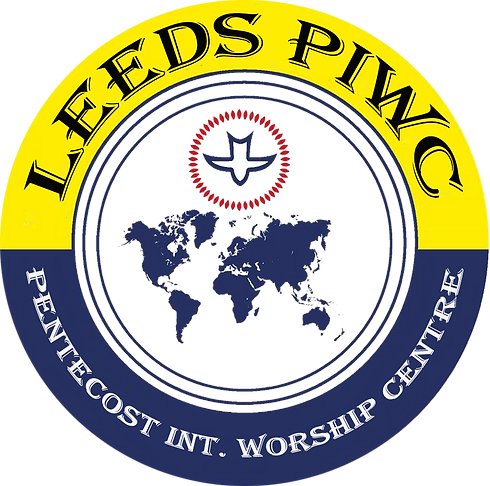 Leeds PIWC_no_white_in_the_middle.png