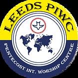 Leeds PIWC.png