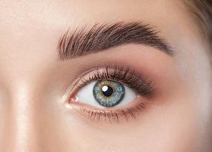 foxy eye.jpg