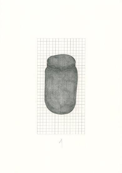 Jars 2002