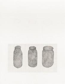 Jars 01 #004