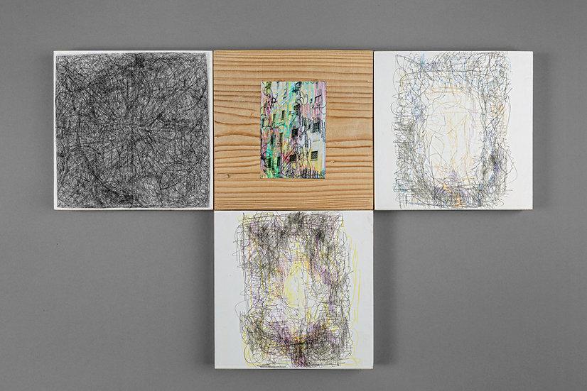 3Parts4Parts