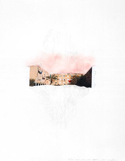 Collage In Arad 1/32