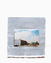 'Collage In Arad' 21/32