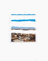 'Collage In Arad' 11/32