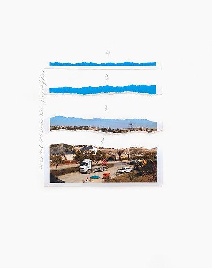 Collage In Arad 11/32
