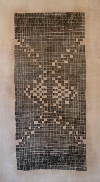 Like Weaving_08 #002