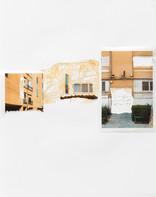 'Collage In Arad' 25/32