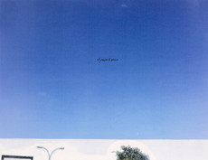 Skyisthelimit #004