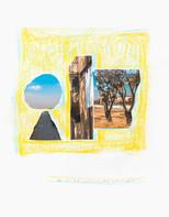 'Collage In Arad' 27/32