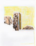'Collage In Arad' 28/32