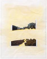 'Collage In Arad' 29/32