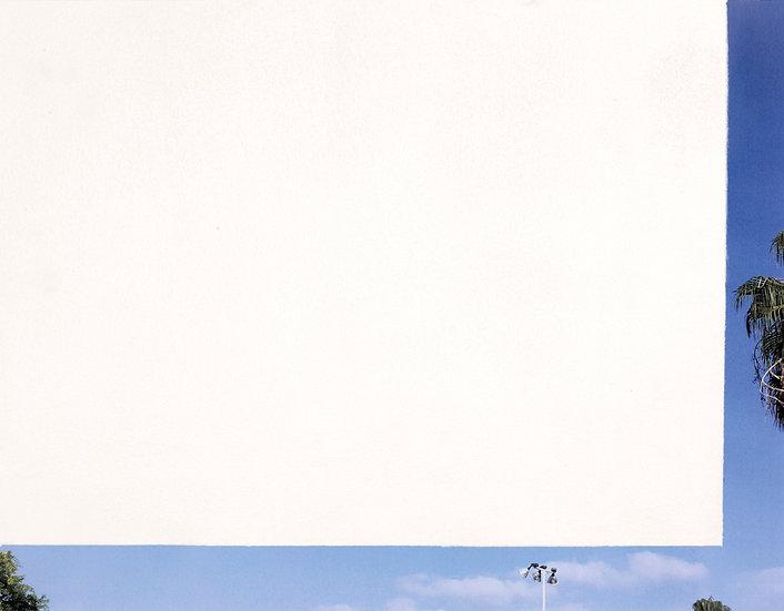 Skyisthelimit #006
