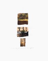'Collage In Arad' 12/32