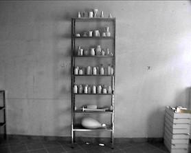 Jars 99 #001