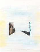 'Collage In Arad' 30/32