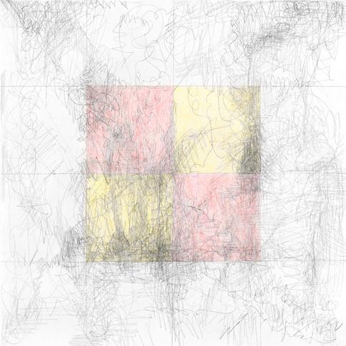 FirstCcolor 2/3 -11#004