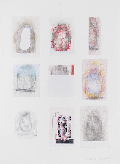 Jars 01/16 #AW012