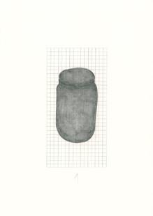 Jars 2002 #001