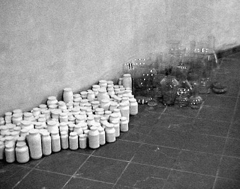 Jars 99 # 004