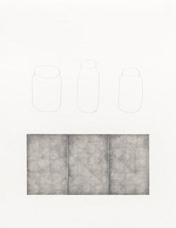 Jars 01 #009